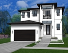 623 Bosphorous Ave - Davis Islands - New Construction - AVAILABLE