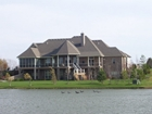 509 Lakeside Manor Drive