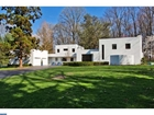 3496 Windy Bush Road