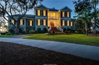 54 Millwright Dr
