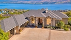 1584 Golden View Drive