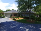 155 SW Lake Forest Drive