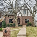 2704 Brightwood Ave. -SOLD