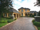 Luxurious Isleworth Home