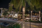 868 5th AVE S #2A & 2B