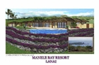 Manele Bay Resort