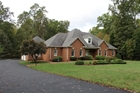 4912 Mountain Laurel Dr