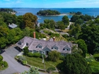26 Gingerbread Hill, Marblehead