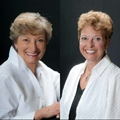 Judy Nystrom & Julia Daley