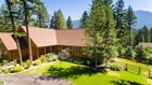 20 Wood Ridge Dr
