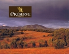 The Preserve at Park City