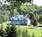Luxury Mountain Estate 220 German Valley Rd, Canadensis 18325