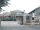 20992 SW Meadow Way -SOLD