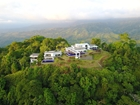 OCEAN VIEW, Mountaintop Luxury Estate For Sale In Uvita, Dominical, Costa Rica
