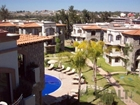 Penthouse unit for 1st floor price!