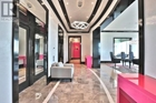 50 Yorkville Ave #5401