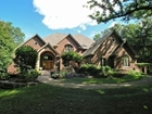 1921 Tessington Ct.