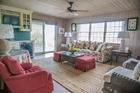 Bahamian Style Single Family Home