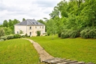 For Sale, House, 7 Rooms, Louveciennes