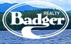 Badger Realty North Conway