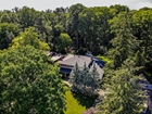 2250 Highriver Court