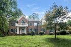 1210 Asquithpines Place