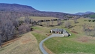 190 Whistle Creek Dr