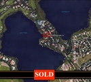 Vacant Lot in Osprey Isle - SOLD