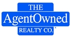 AgentOwned Real Estate Co.