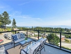 Hilltop Oceanview Executive