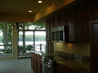 Expansive Lake Views