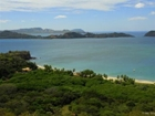 Penca H - Amazing 13 Acre Ocean View Development Parcel For Sale In Playa Penca