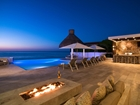 Blue Sea - Villa Serena-SOLD