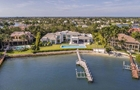 1777 Galleon Dr, Naples