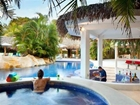 Stunning Beachfront Luxury Hotel For Sale In Guanacaste