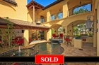 Golfer's Paradise - SOLD