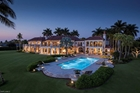 1832 Galleon Dr, Naples