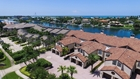 736 Pinellas Bayway - Tierra Verde Waterfront - AVAILABLE