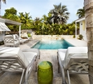 Allamanda House, Harbour Island