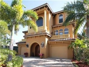 16319 REDINGTON DR, REDINGTON BEACH 33708