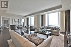 50 Yorkville Ave #4901