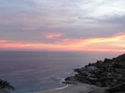 Ave Costa Azul, Palmilla Sur Lot 24