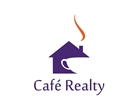 Cafe Realty