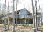 959 Lakefront Road