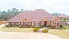 4021 Water View Dr
