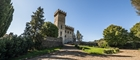 Castles for Sale in Italy in the Famous Area of Chianti