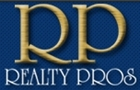 The Realty Pros