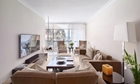 Luxurious, Modern 3 Bedroom Apartment in Fontvieille