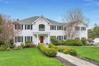 35 Hollow Tree Road, Briarcliff Manor