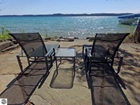 2620 S East Torch Lake Drive